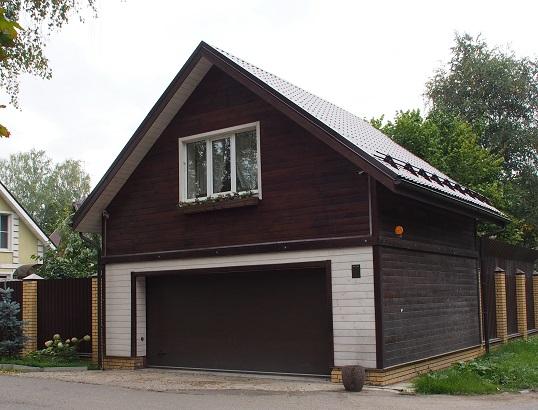 Сколько стоит шведская плита Мытищинский район